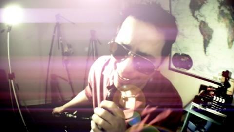 Netcurso - //netcurso.net/video_musical_de_cero