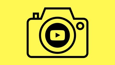 Netcurso - //netcurso.net/youtube-