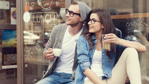 Netcurso-seduccion-para-principiantes-como-atraer-a-las-mujeres
