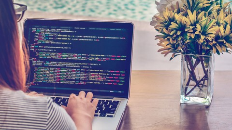 [Udemy Coupon] RESTful API with Ruby On Rails 5