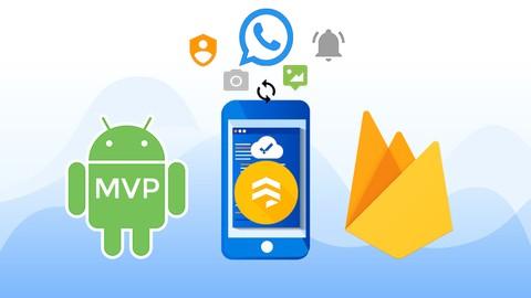 Netcurso-especialidad-en-firebase-para-android-con-mvp-profesional
