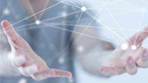 Netcurso - //netcurso.net/linkedin-y-social-selling-para-mejorar-tus-ventas
