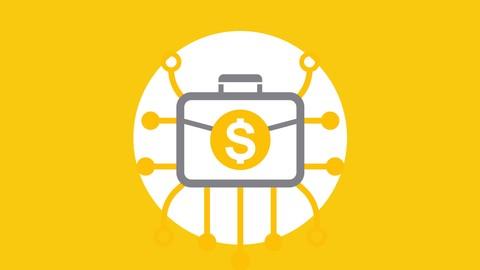Quantitative Finance & Algorithmic Trading II - Time Series
