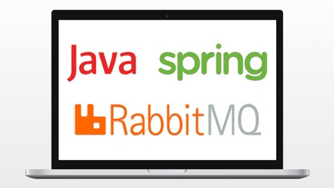 Learn RabbitMQ: Asynchronous Messaging with Java and Spring