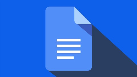 Getting Started With Google Docs
