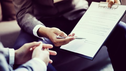 How to Acquire a First-Party Property Insurance Policy