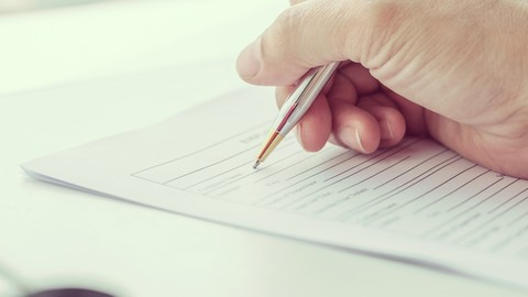 The Necessity of a Complete Corporate Insurance Application