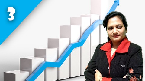 Stock Trading Strategies : Technical Analysis MasterClass 2