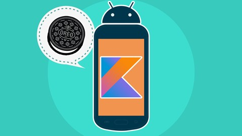 [100% Off] Aprenda Kotlin do zero – Módulo Básico Udemy Coupon