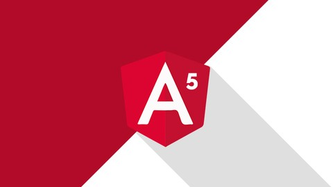 Learn Angular 5 from Scratch