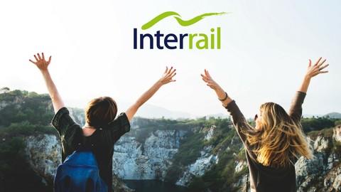 Netcurso-//netcurso.net/tr/interrail