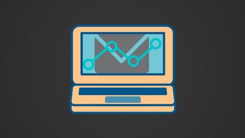 Como capturar os emails dos visitantes do seu site