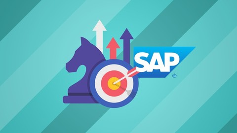 SAP Basis One-on-One Foundations
