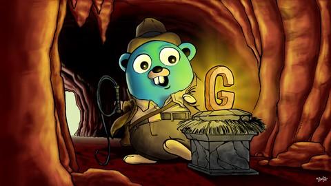 Go (Golang): Explorando a Linguagem do Google
