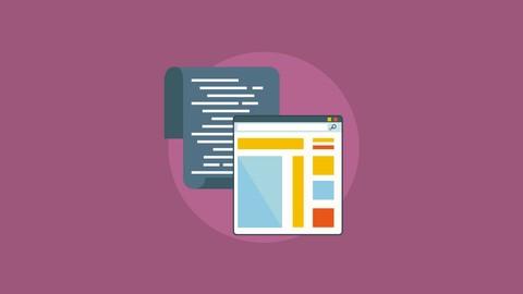 Netcurso - //netcurso.net/aprende-html-css-y-javascript-desde-cero-y-paso-a-paso