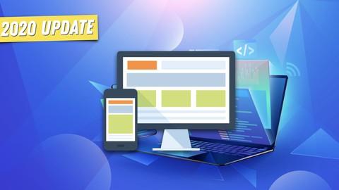 Netcurso-the-complete-web-developer-zero-to-mastery
