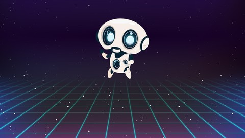 Sale: Udemy : Der AI-Kurs fr Unity: Klevere Gegner fr Spiele erstellen