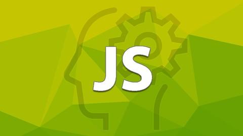 Netcurso - //netcurso.net/javascript-para-principiantes