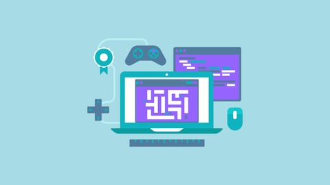Netcurso - //netcurso.net/fr/le-cpp-moderne-par-le-developpement-de-jeux