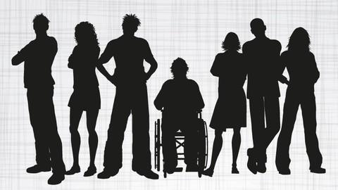 Contratação de pessoas com deficiência e gestão inclusiva