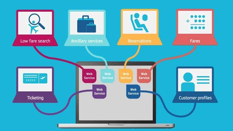 Online IT & Software Courses | Udemy