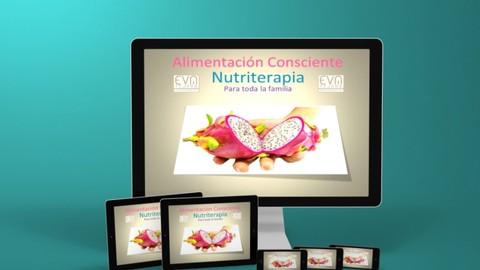 Netcurso-alimentacion-consciente-nutriterapia