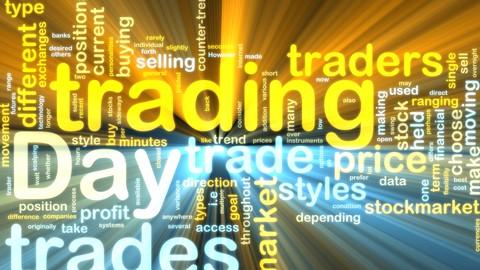 Netcurso - //netcurso.net/curso-de-trading