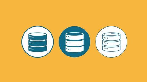 Training Course, Microsoft SQL Server 2016 Certification (70-764)