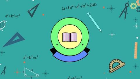 [Udemy Coupon] CBSE Math Class 10 (Follows Latest Syllabus of NCERT)
