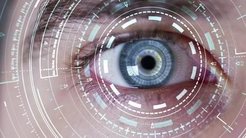Netcurso - //netcurso.net/iniciacion-a-computer-vision-con-machine-deep-learning-en-r