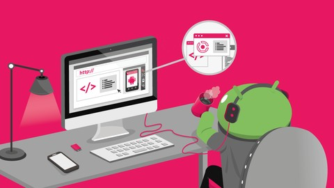 Netcurso-android-app-genymotion