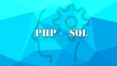 Netcurso - //netcurso.net/php-para-principiantes-programacion-en-el-entorno-servidor