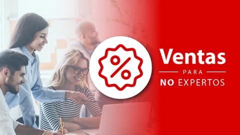 Netcurso - //netcurso.net/ventas-para-no-expertos