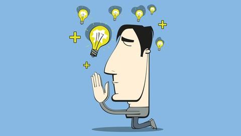 Netcurso - //netcurso.net/pensamiento-positivo