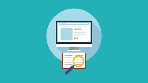 Netcurso-learn-seo-for-wordpress-websites
