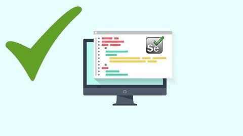 Netcurso - //netcurso.net/selenium-webdriver-espanol