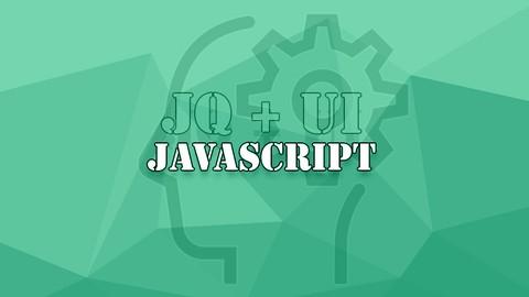 Netcurso - //netcurso.net/aprende-javascript-jquery-y-jquery-ui-en-150-practicas