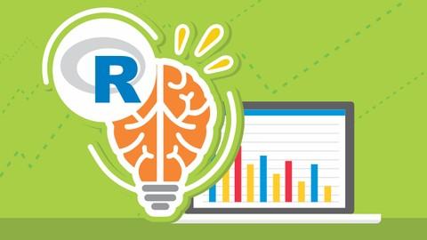 Machine Learning e Data Science com R de A à Z