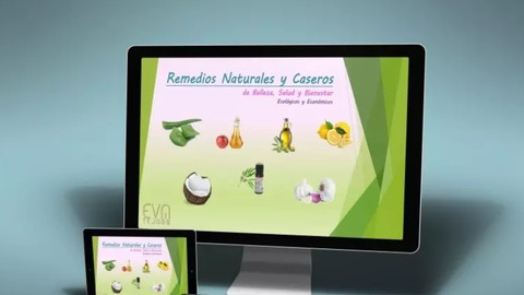 Netcurso - //netcurso.net/remedios-naturales-y-caseros-de-salud-belleza-y-bienestar