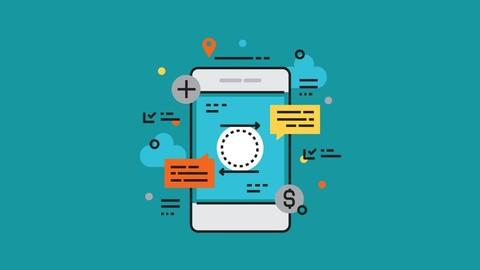 하이브리드앱(Hybrid Application), 웹앱 제대로 배우기 – 중급