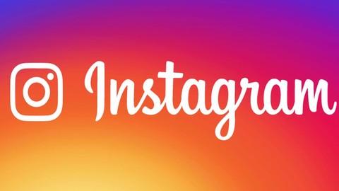 Netcurso-curso-instagram-influencer