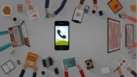 Netcurso-como-hacer-clientes-nuevos-con-telemarketing-o-televenta