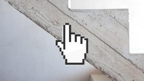 Netcurso - //netcurso.net/ecommerce-tendencias-e-innovacion