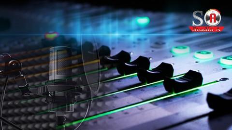 Netcurso-seminario-de-mezcla-edm-aplica-a-otros-generos-musicales