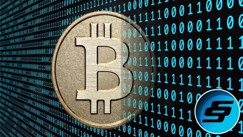 Udemy cryptocurrency and bitcoin fundamentals