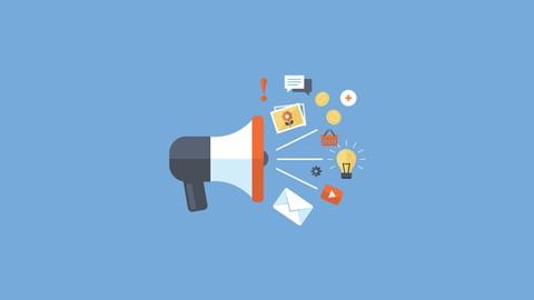 Netcurso-marketing-para-ingenieros