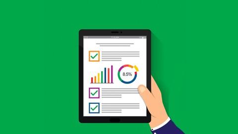Netcurso-excel-para-la-gestion-de-informacion-empresarial
