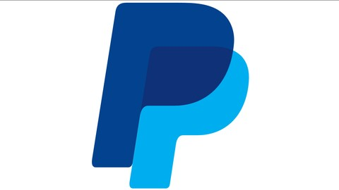 Sale : Udemy: Learn How to Use Paypal