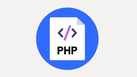 PHP 7 - Fundamentado e Objetivo