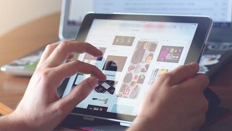 Netcurso - //netcurso.net/publicidad-y-promocion-audiovisual